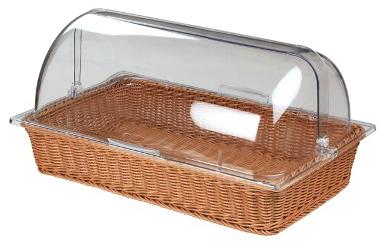Brödkorg rektangulär2