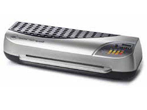 Laminator-GBC-Heat-Seal-3500
