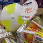Plastklamma-m-pelare1