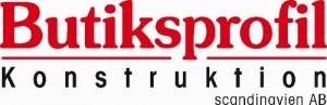 Butiksprofil logo röd (640x207) (500x162)