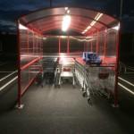 Garage belysning8