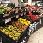 Fruktbord 160-5-500