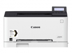 Canon i-Sensys LBP7200