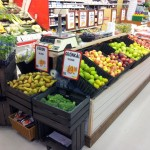Frukt&Grönt korgar svart4
