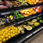 Frukt&Grönt korgar svart5