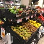 Fruktbord 160-6